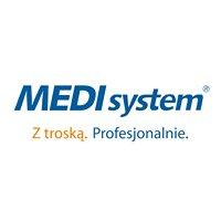 Przychodnia Lekarska MEDI-system