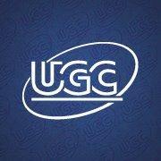 UGC Ciné Cité Cergy le Haut