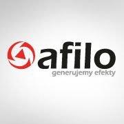 Afilo - generujemy efekty