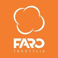 FARO TEKSTYLIA