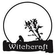 Witchcraft Magiczna Księgarnia
