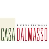 CasaDalmasso.com