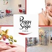 Centrum Urody Peggy Sage