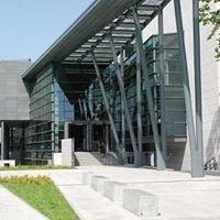 Wydział Filologiczny UŚ