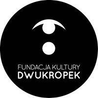 Fundacja Kultury Dwukropek