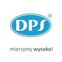 DPS STRETCH CEILINGS - PLAFONDS TENDUS - SUFITY NAPINANE