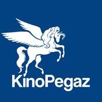 Kino Pegaz