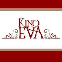 KINO EVA
