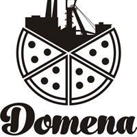 Pizzeria Domena
