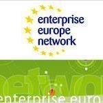 Unioncamere Puglia Enterprise Europe Network