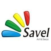 Savel Art&Deco