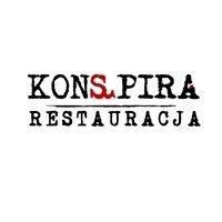 Restauracja Konspira