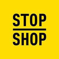 STOP SHOP Polska