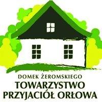 Towarzystwo Przyjaciół Orłowa