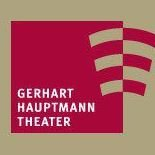 Gerhart Hauptmann-Theater Görlitz-Zittau