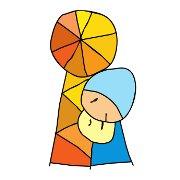 Śląskie Hospicjum Domowe dla Dzieci