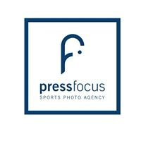 Press Focus