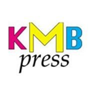 Drukarnia KMB press