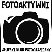 Fotoaktywni - Słupski Klub Fotograficzny