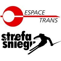 Espace Trans - NartyFrancja.pl