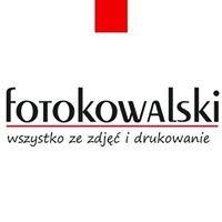 Fotokowalski.pl