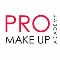 PRO Make Up Academy