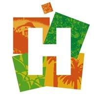 Holea Huelva