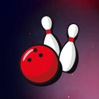 Bowling Sky Ostrava