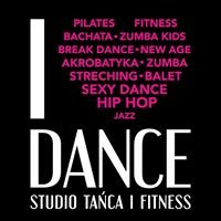 I Love Dance Studio Tańca i Fitness