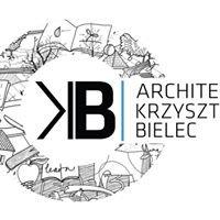 Krzysztof Bielec Architekt