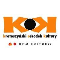 Krotoszyński Ośrodek Kultury