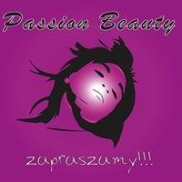 Passion Beauty Salon Kosmetyczno-Fryzjerski