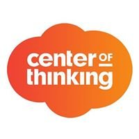Center of Thinking