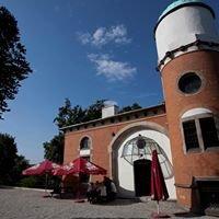 Obserwatorium Klub