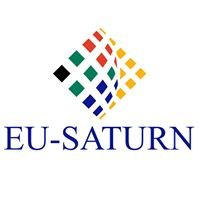 Erasmus Mundus EU-SATURN