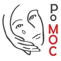 Stowarzyszenie Po MOC (Association Po MOC)