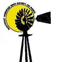 Area Agency On Aging-Northeast Nebraska