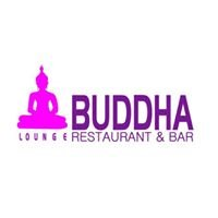 Buddha Lounge - Restaurant & Bar