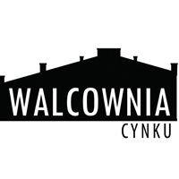Walcownia