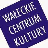 Wałeckie Centrum Kultury