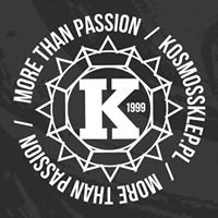Kosmos Skate Snow Shop