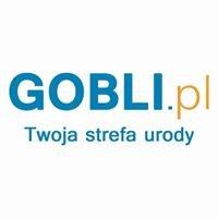 Gobli.pl - Twoja strefa urody