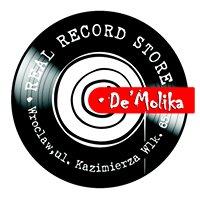 De'Molika