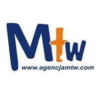 MTW agencja reklamy