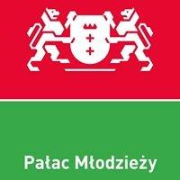 Pałac Młodzieży w Gdańsku