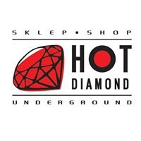 - HOT Diamond - Hand Made t-shirt's Gallery