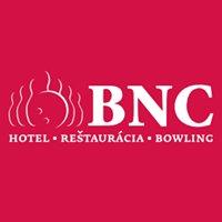 Bowlingové Národné Centrum