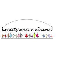 Projekt Kreatywna Rodzina