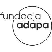 Warsztat Terapii Zajęciowej Adapa