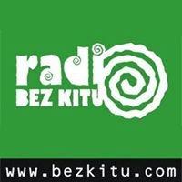 Radio Bez Kitu